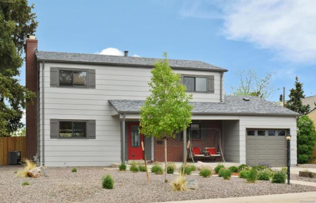 6132 Robb Street, Arvada, CO 80004 (MLS #6429408) :: 8z Real Estate