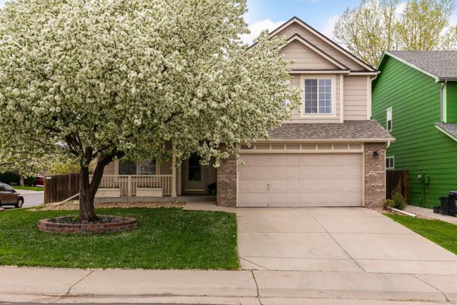 12205 Locust Street, Brighton, CO 80602 (#6430542) :: Colorado Home Finder Realty