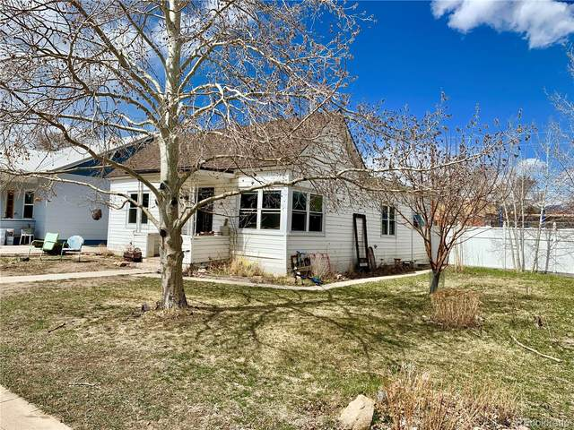 540 D Street, Salida, CO 81201 (#6430591) :: Re/Max Structure