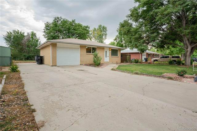 444 Alpine Street, Longmont, CO 80504 (MLS #6430715) :: 8z Real Estate