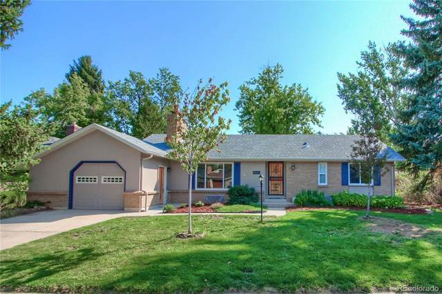 1822 S Olive Street, Denver, CO 80224 (MLS #6430740) :: Bliss Realty Group