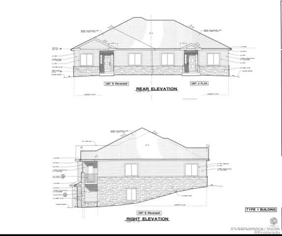 6981-6985 Buckskin Drive, Littleton, CO 80125 (#6430759) :: Berkshire Hathaway Elevated Living Real Estate