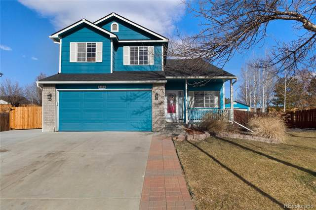 2112 Santa Fe Drive, Longmont, CO 80504 (#6432044) :: Berkshire Hathaway HomeServices Innovative Real Estate