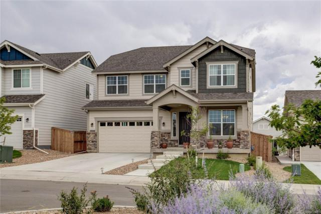 2846 Cooperland Boulevard, Berthoud, CO 80513 (#6434393) :: Colorado Home Finder Realty
