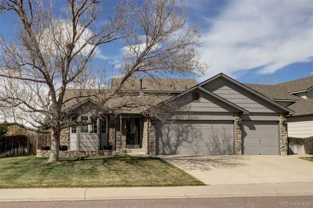 12517 Elm Lane, Broomfield, CO 80020 (#6434454) :: Wisdom Real Estate