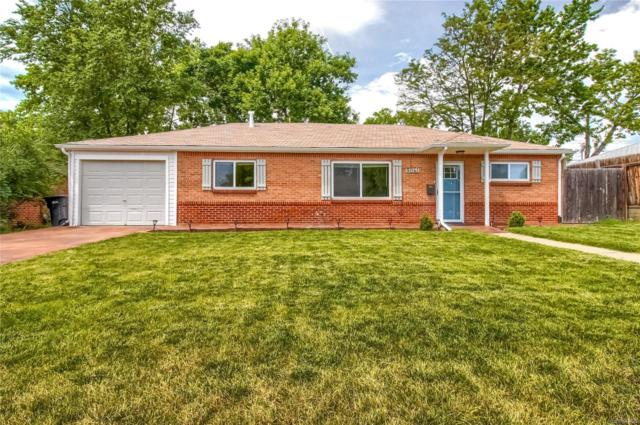 9061 Lilly Court, Thornton, CO 80229 (#6435204) :: HomePopper
