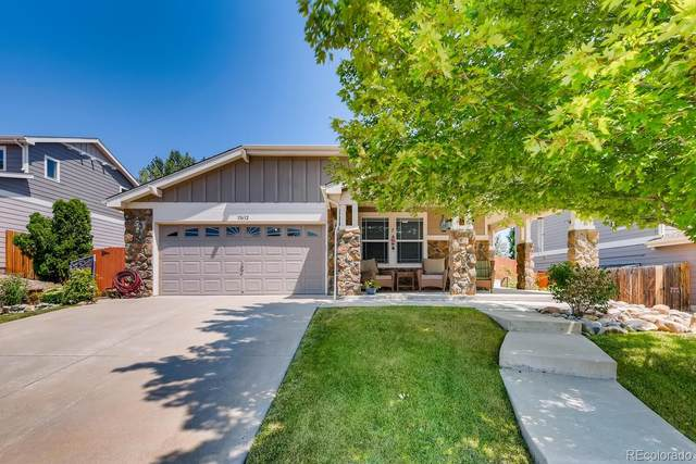 13632 Krameria Street, Thornton, CO 80602 (#6435675) :: Berkshire Hathaway HomeServices Innovative Real Estate
