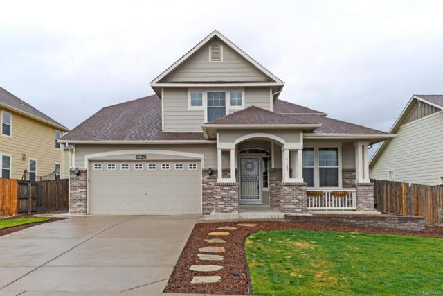 4727 S Coors Lane, Morrison, CO 80465 (#6436091) :: Wisdom Real Estate
