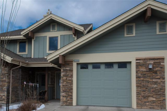 1905 Wildfire Road, Estes Park, CO 80517 (#6436334) :: The Peak Properties Group