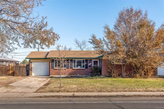 3765 Moorhead Avenue, Boulder, CO 80305 (#6437191) :: The Heyl Group at Keller Williams
