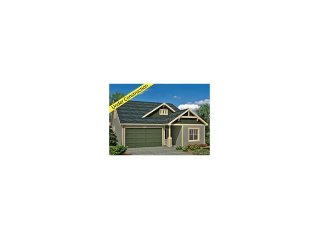 10535 Racine Way, Commerce City, CO 80022 (MLS #6437750) :: 8z Real Estate