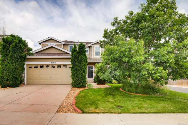 13802 Ivanhoe Street, Thornton, CO 80602 (MLS #6437815) :: 8z Real Estate