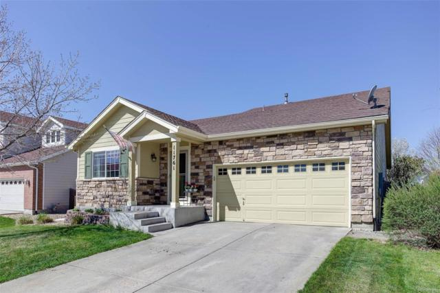 11761 Kearney Way, Thornton, CO 80233 (#6437885) :: The Pete Cook Home Group