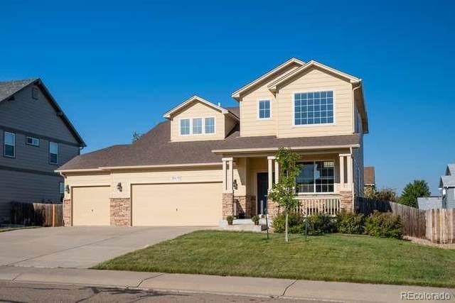 10679 Farmdale Street, Firestone, CO 80504 (#6439165) :: Kimberly Austin Properties