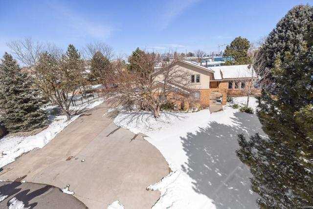 7445 W Radcliff Avenue, Littleton, CO 80123 (MLS #6439295) :: 8z Real Estate
