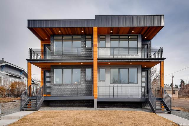 3246 S Lincoln Street, Englewood, CO 80113 (MLS #6439361) :: 8z Real Estate