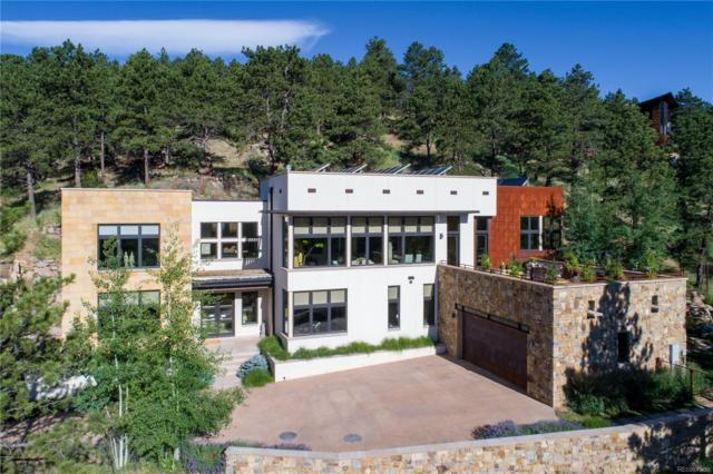 50 Anemone Drive, Boulder, CO 80302 (#6440726) :: The Heyl Group at Keller Williams