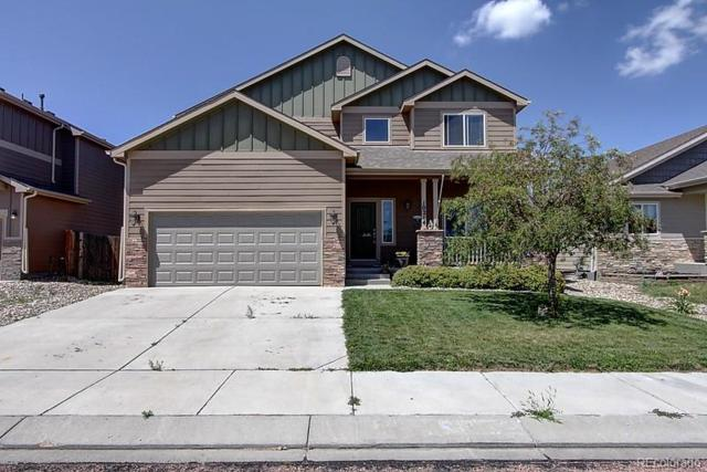 10214 Silver Stirrup Drive, Colorado Springs, CO 80925 (#6441146) :: Colorado Home Finder Realty