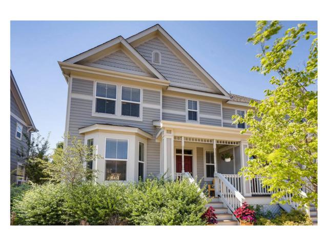 356 Casper Drive, Lafayette, CO 80026 (MLS #6441918) :: 8z Real Estate