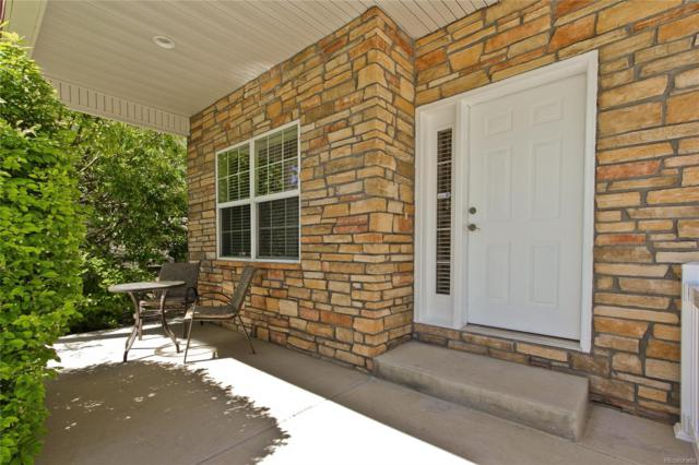 9011 Eldorado Avenue, Frederick, CO 80504 (MLS #6442204) :: 8z Real Estate