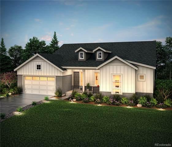 286 Orion Circle, Erie, CO 80516 (#6443094) :: Wisdom Real Estate