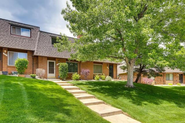 175 Holman Way, Golden, CO 80401 (#6445821) :: Colorado Home Finder Realty