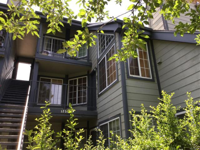 12515 E Tennessee Circle F, Aurora, CO 80012 (MLS #6445826) :: 8z Real Estate