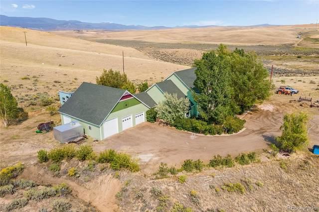 37565 N Highway 13, Craig, CO 81625 (#6446606) :: The DeGrood Team