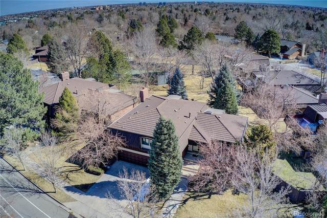 3960 S Monaco Parkway, Denver, CO 80237 (MLS #6447021) :: Wheelhouse Realty