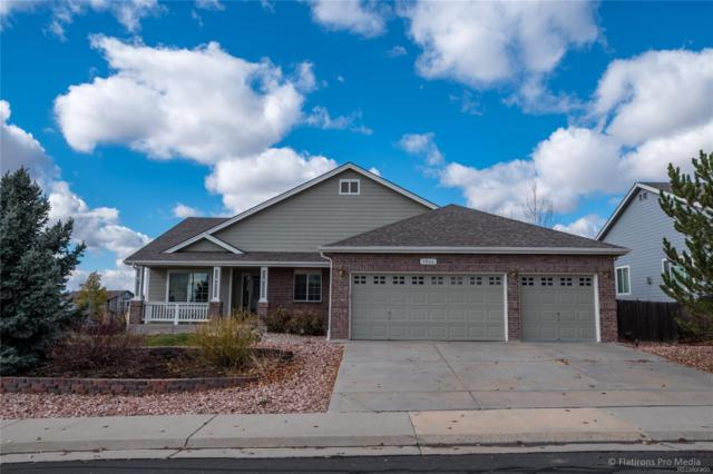 1866 Parkdale Circle, Erie, CO 80516 (#6448084) :: HomeSmart Realty Group
