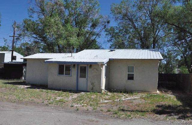 10125 La Due, Alamosa, CO 81101 (#6448322) :: The Tamborra Team
