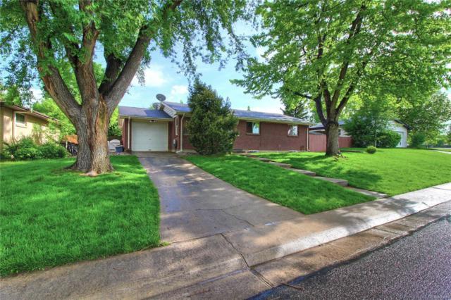 295 Beryl Way, Broomfield, CO 80020 (#6448573) :: Wisdom Real Estate
