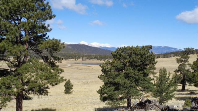 2115 Packer Place, Fort Garland, CO 81133 (#6449354) :: Hometrackr Denver