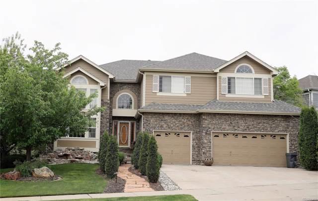 3922 Broadmoor Loop, Broomfield, CO 80023 (MLS #6449380) :: 8z Real Estate
