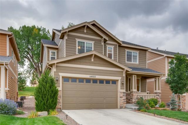 14022 Cook Street, Thornton, CO 80602 (#6450376) :: Wisdom Real Estate