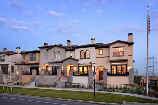 15559 W Washburn Avenue, Lakewood, CO 80228 (MLS #6453837) :: 8z Real Estate