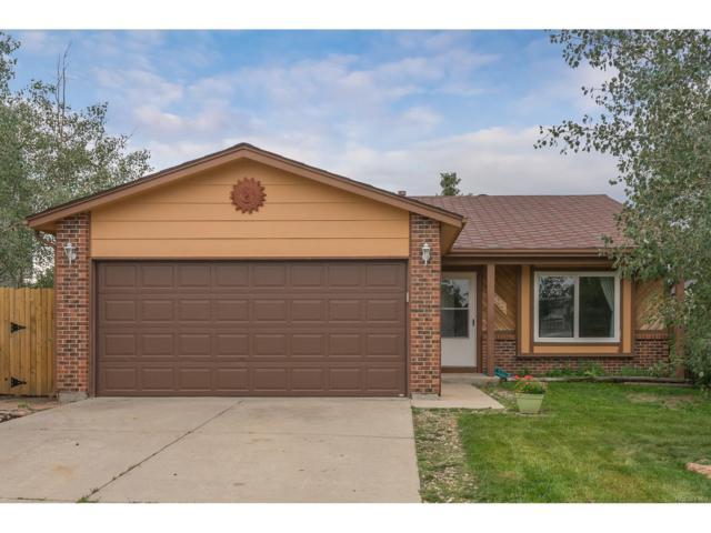 3855 Beltana Drive, Colorado Springs, CO 80920 (MLS #6454384) :: 8z Real Estate