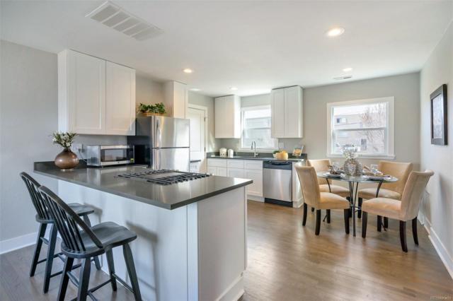 1450 Lima Street, Aurora, CO 80010 (MLS #6454712) :: 8z Real Estate