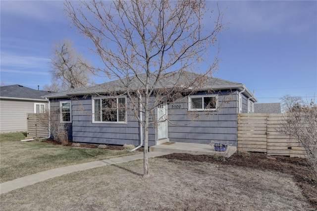5100 Umatilla Street, Denver, CO 80221 (#6454754) :: RazrGroup
