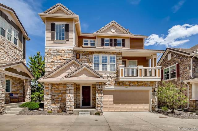11951 Amston Place, Parker, CO 80134 (#6455029) :: Briggs American Properties