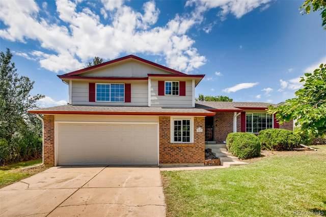 3677 S Bahama Street, Aurora, CO 80013 (MLS #6455176) :: 8z Real Estate