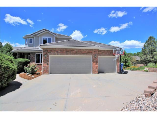 1697 Mckenzie Court, Loveland, CO 80537 (MLS #6456736) :: 8z Real Estate