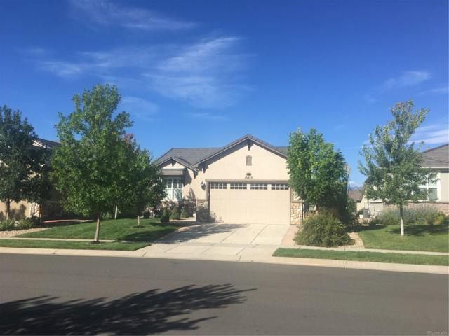 15915 Vermillion Way, Broomfield, CO 80023 (#6456750) :: The HomeSmiths Team - Keller Williams