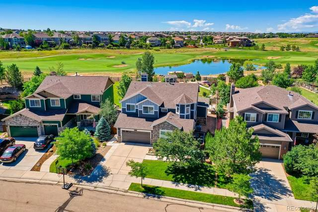 1802 Primrose Place, Erie, CO 80516 (#6457016) :: Re/Max Structure