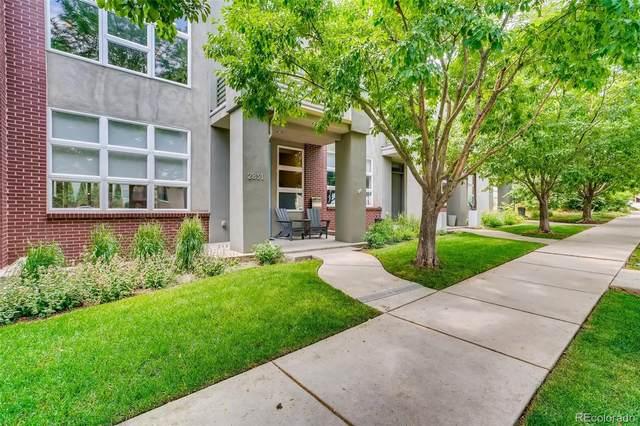 2831 Umatilla Street, Denver, CO 80211 (#6457748) :: Sultan Newman Group