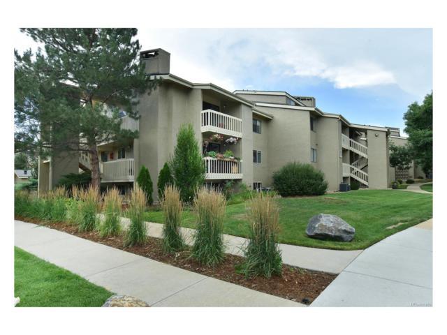 20 S Boulder Circle #2107, Boulder, CO 80303 (MLS #6459536) :: 8z Real Estate