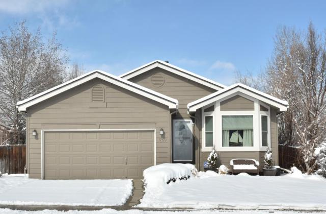 1760 Maccullen Drive, Erie, CO 80516 (#6460843) :: The Healey Group