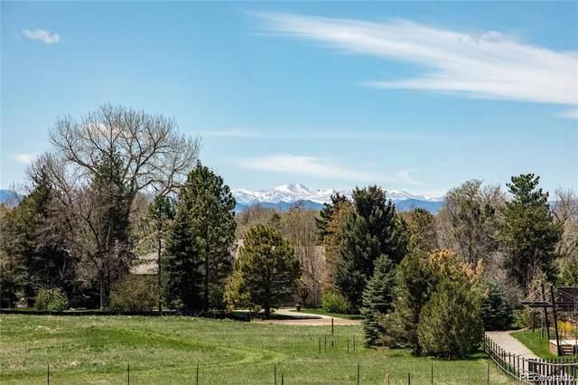 6 Waring Lane, Greenwood Village, CO 80121 (#6462181) :: Symbio Denver