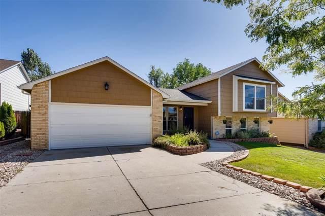 6915 Riverwood Lane, Colorado Springs, CO 80918 (MLS #6464383) :: 8z Real Estate