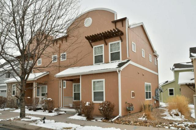 116 Golden Eagle Parkway, Brighton, CO 80601 (#6465181) :: Hometrackr Denver